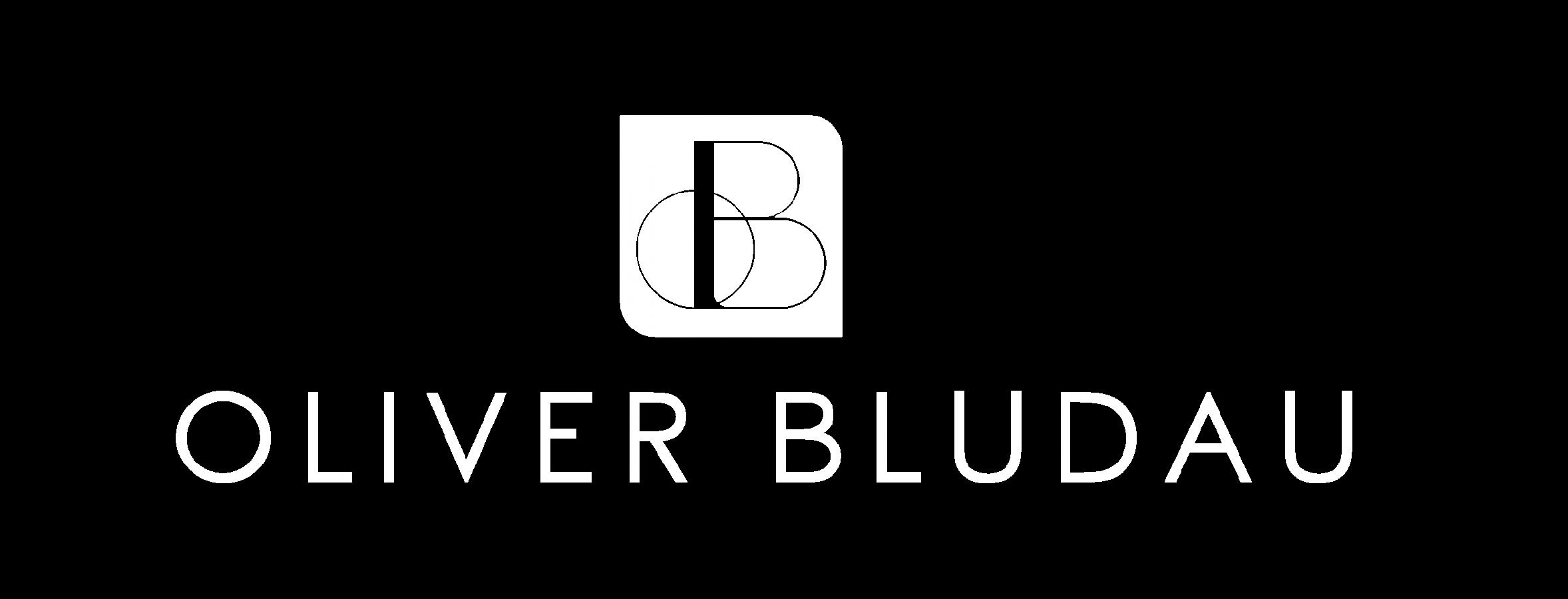 Ask Oliver Bludau